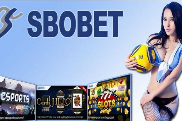 [Image: Agen-Judi-Bola-Online-Terbaik-Sbobet3.jpg]