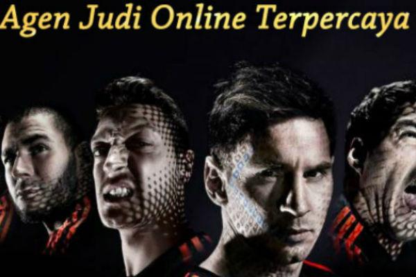 Bantuan Bandar Judi Bola Online Mahoraba